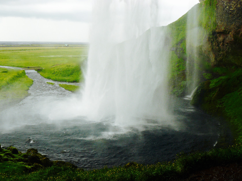 Tecla_waterfall_iceland