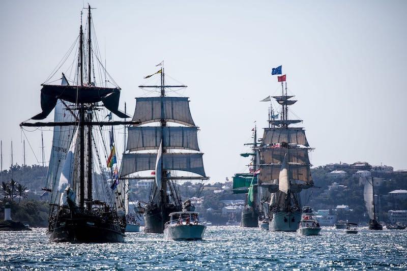 Tall_Ships_Races_Dutch_Tall_Ships_1