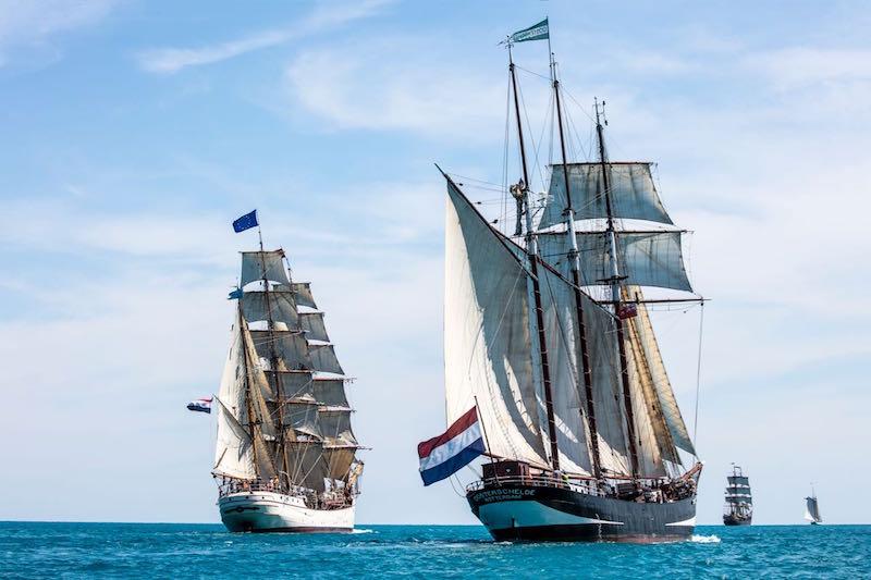Tall_Ships_races_Dutch_Tall_Ships