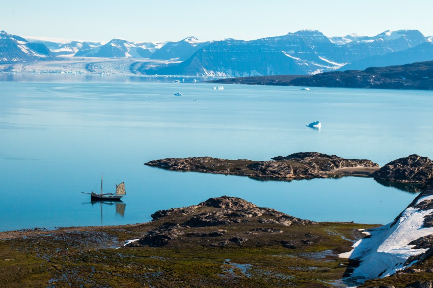 Tecla_Dutch_Tall_Ships_Greenland_1