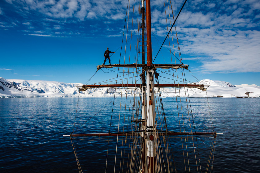 AopZ_Antarctica_2014_01_07_3503