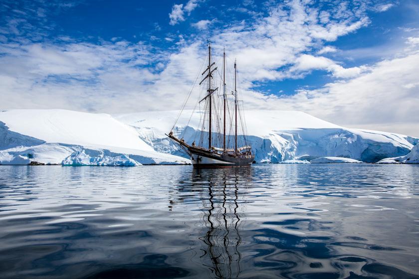 AopZ_Antarctica_2014_01_07_3616
