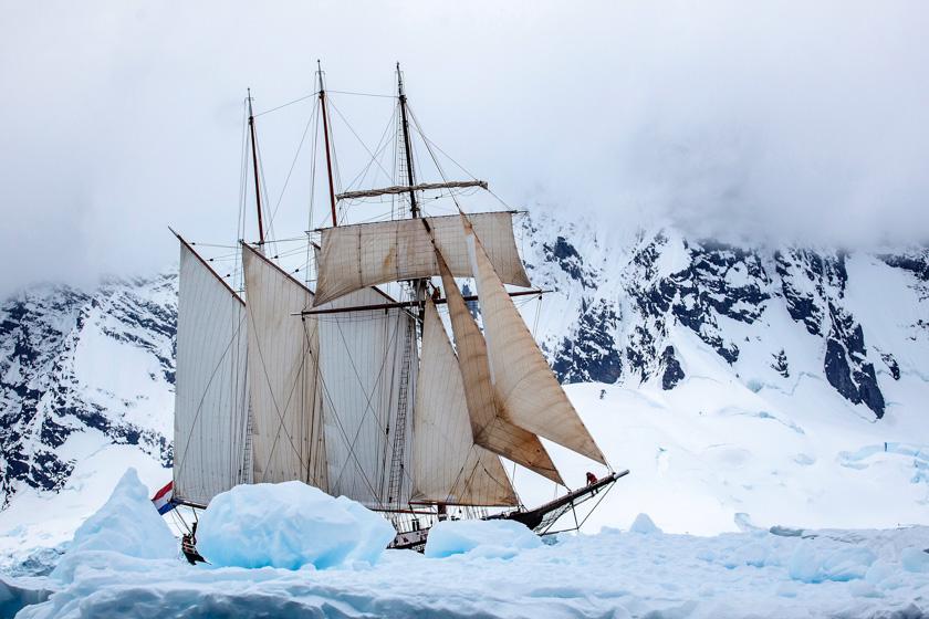 AopZ_Antarctica_2014_01_08_3934