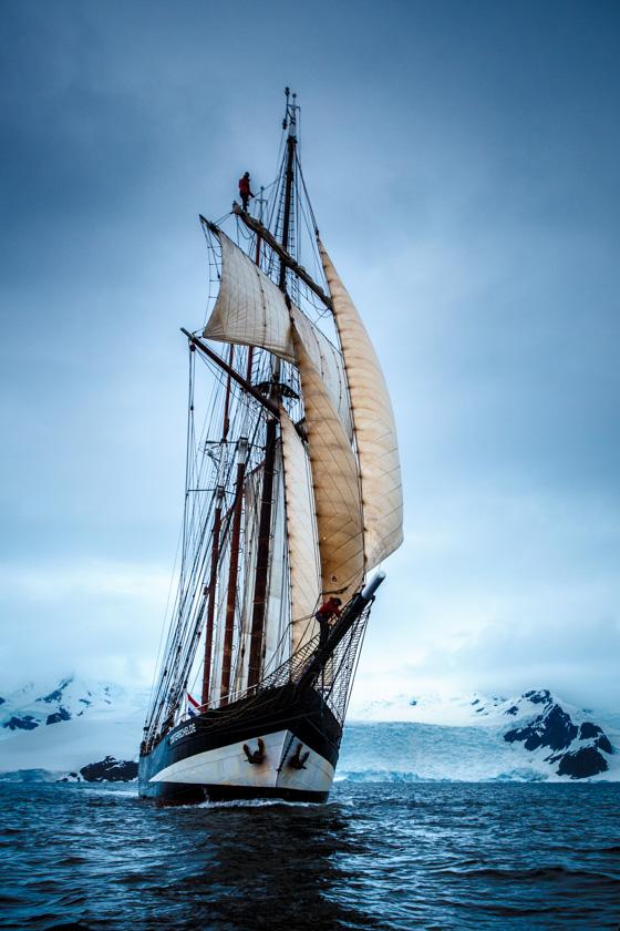 AopZ_Antarctica_2014_01_08_4108b