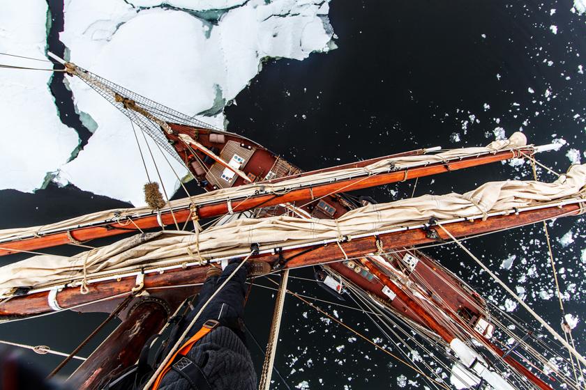 AopZ_Antarctica_2014_01_11_4512
