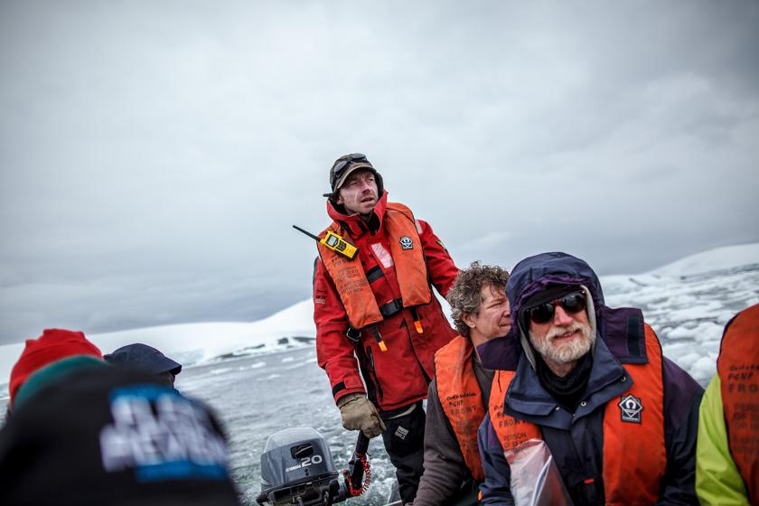 AopZ_Antarctica_2014_01_11_4663