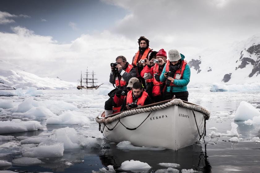 antarcticaeuropasloopy_arnedeknegt