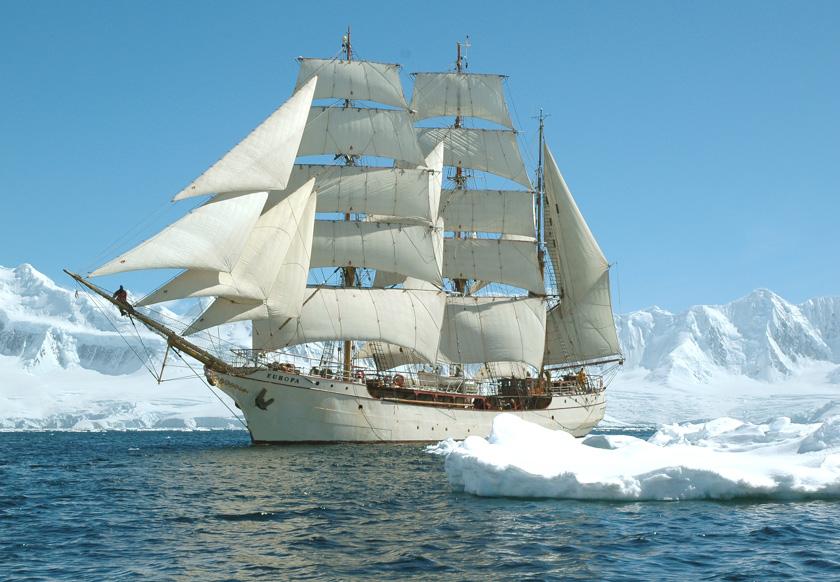 Bark_EUROPA_Photo_by_Hajo_Olij__EUROPA_in_Antarctica