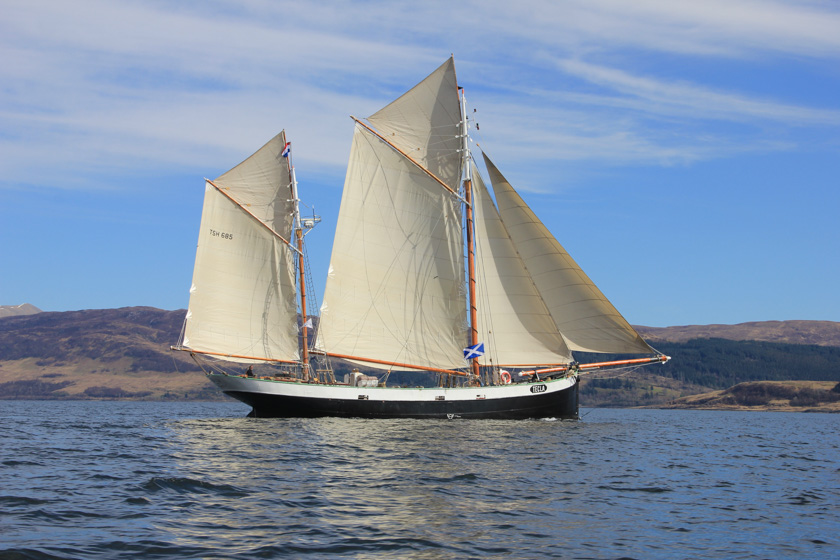 Tecla_scotland_sailing_IMG_0825