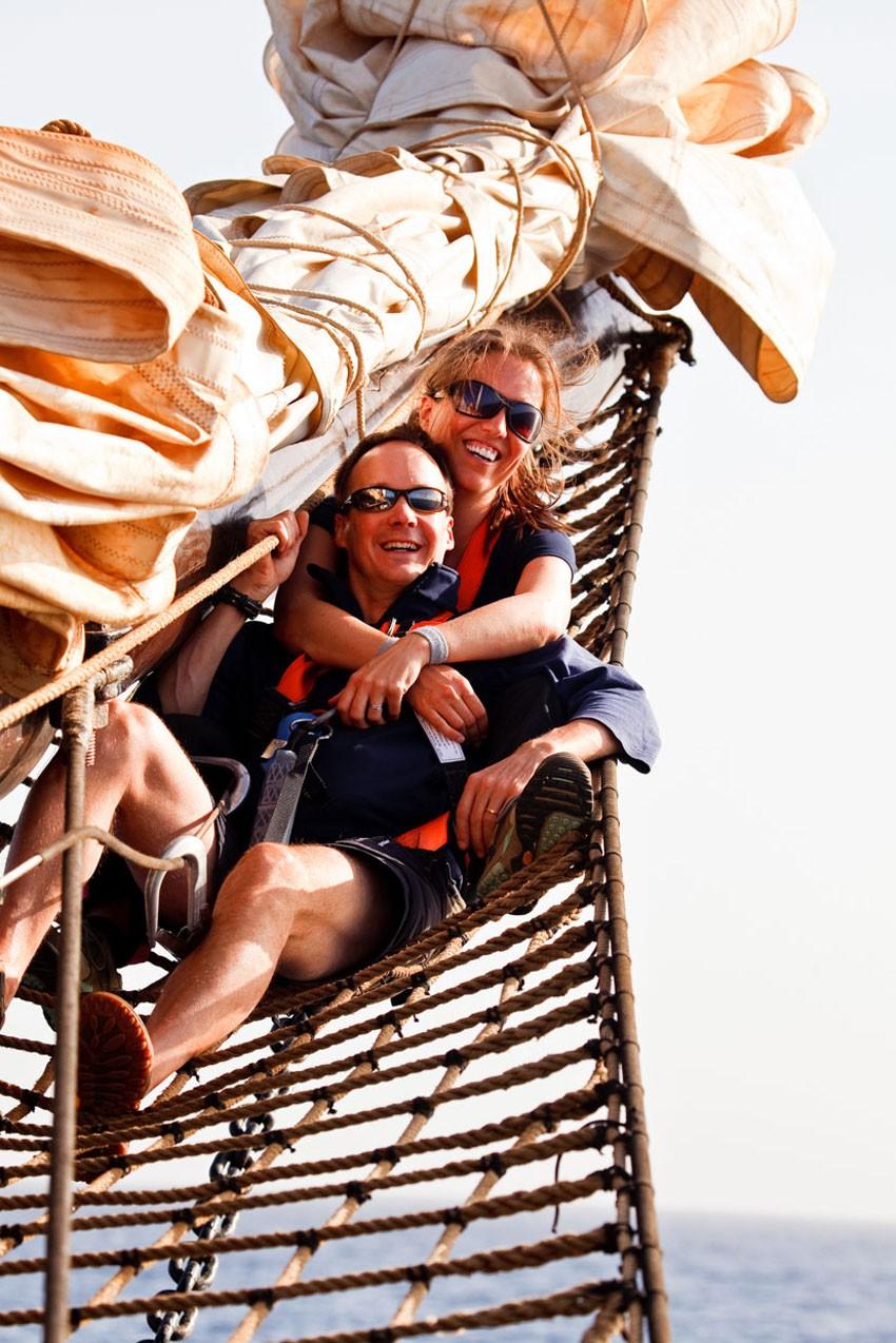 AopZ_Kaap_Verdie_2011_12_08_2662