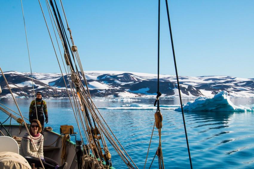 Dutch_Tall_Ships_Tecla_Greenland