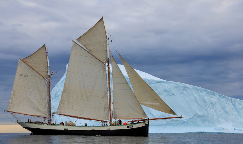 Dutch_Tall_Ships_Tecla_Iceberg_1