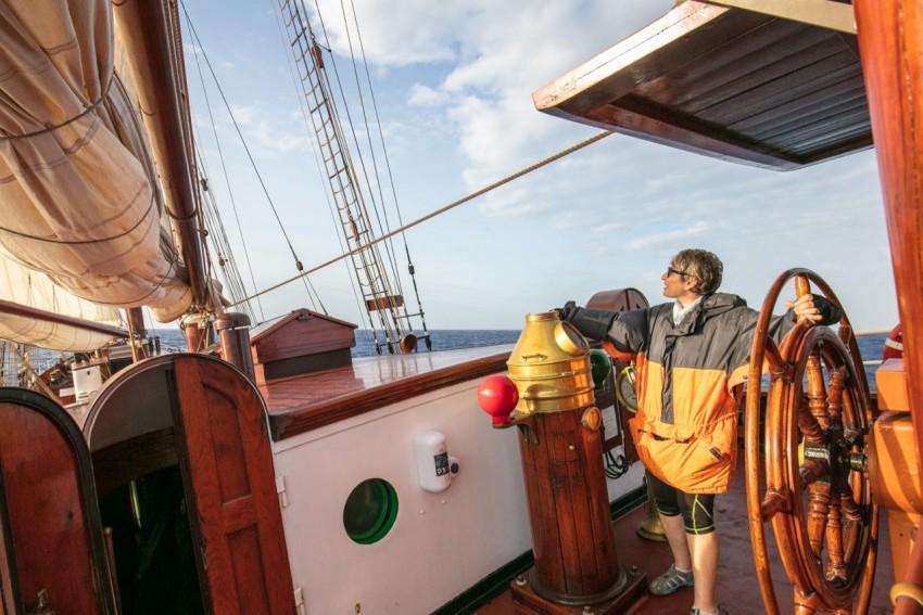 Oosterschelde_Dutch_Tall_Ships_Canada