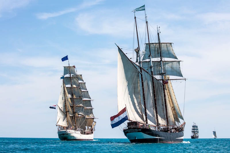 Tall_Ships_races_Dutch_Tall_Ships