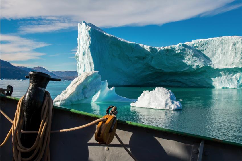 Tecla_Dutch_Tall_Ships_Greenland1