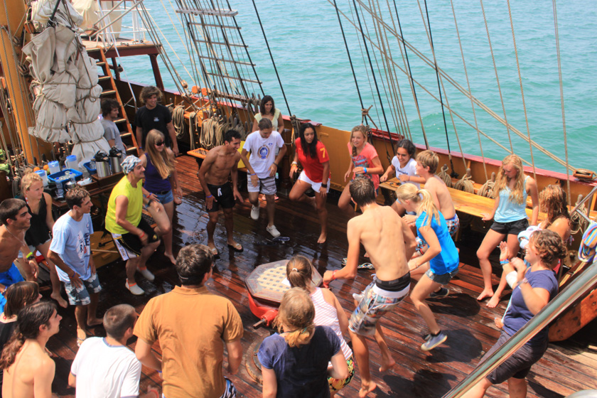 tall_ships_races_youngsters